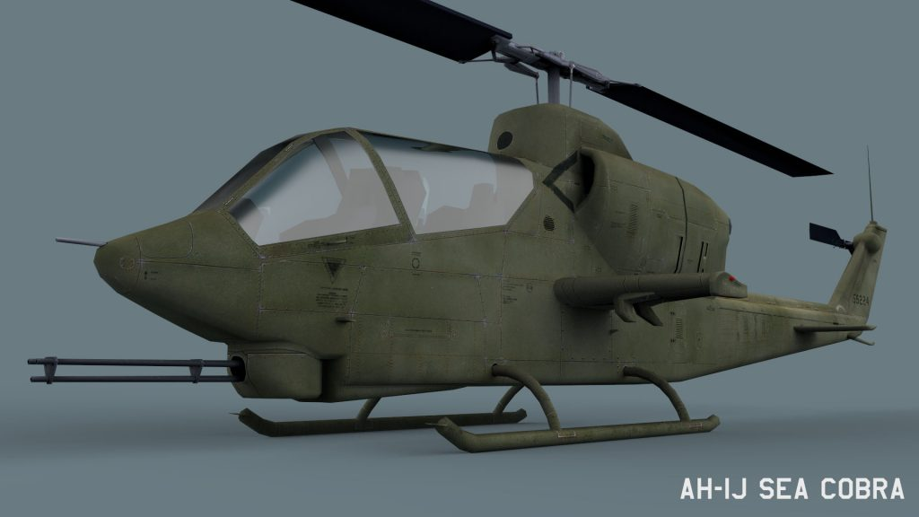 AH-1J_SeaCobra_01