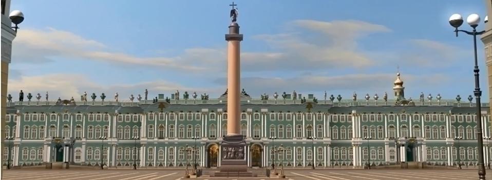 Dvorcovaya_1