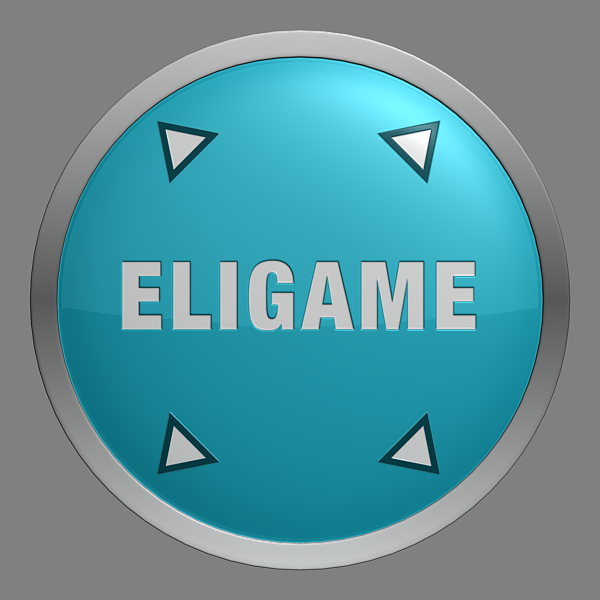 ELIGAME_3D