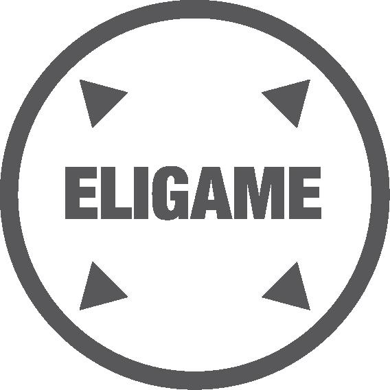 ELIGAME_Studio_logo_BLACK