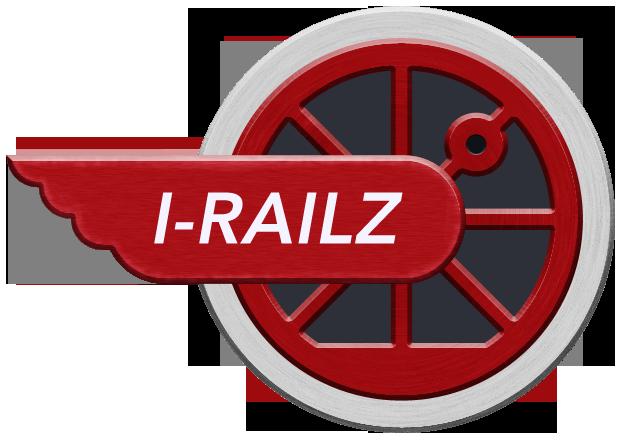 I-Railz_LOGO_Final