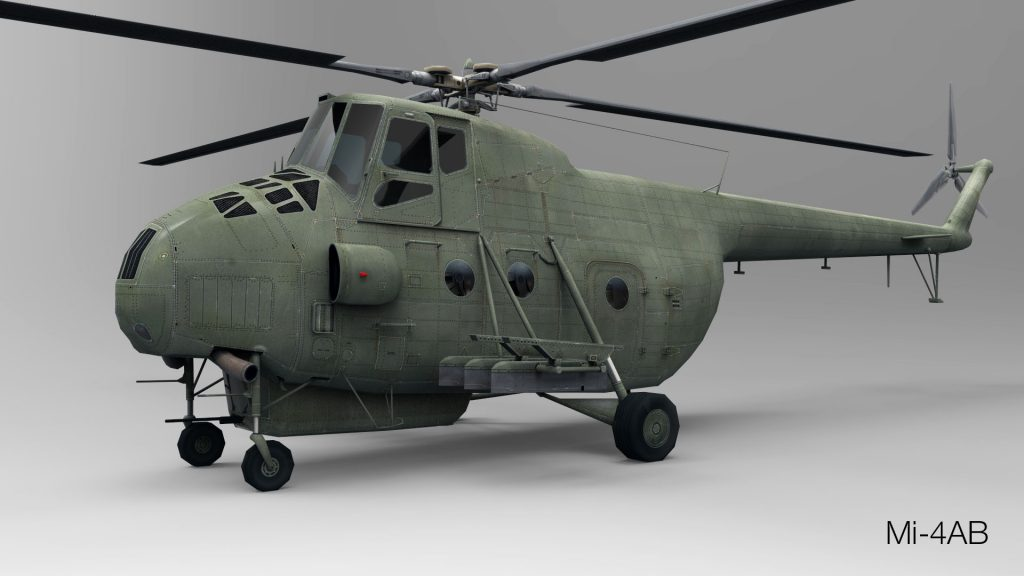 Mi-4AB_01