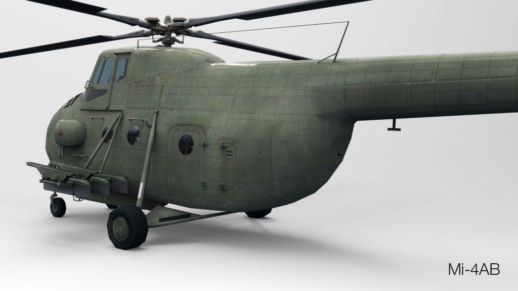 Mi-4AB_02