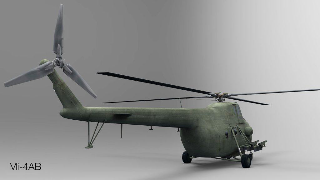 Mi-4AB_03