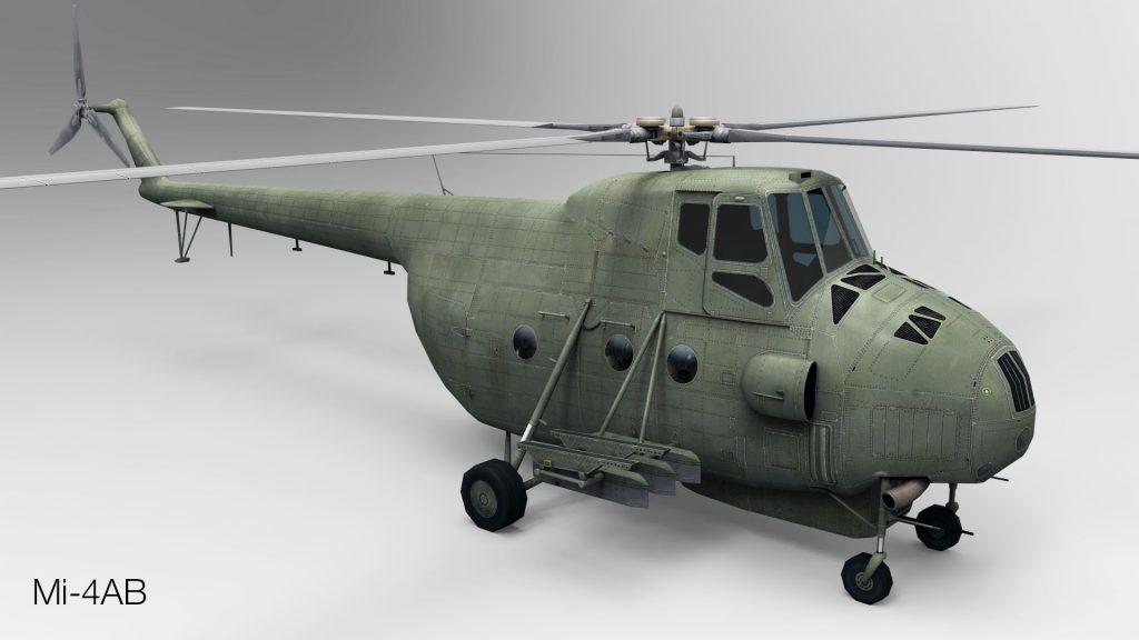 Mi-4AB_04