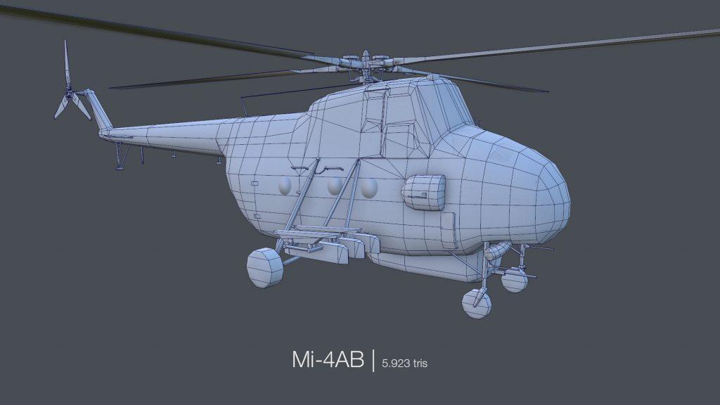 Mi-4AB_05