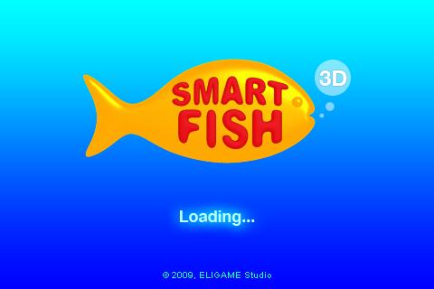 SmartFish3D_main_loading