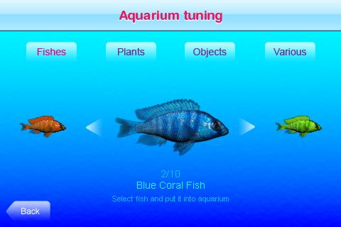 SmartFish3D_settings_7