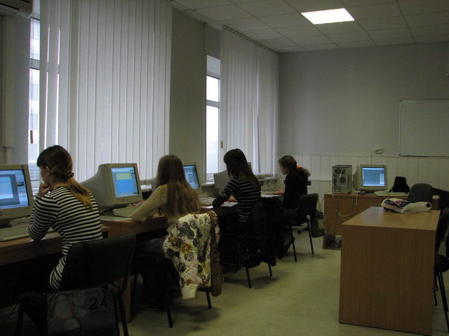 bsu-2006-mosk-03