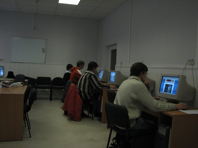 bsu-2006-mosk-04
