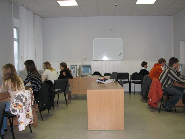 bsu-2006-mosk-06