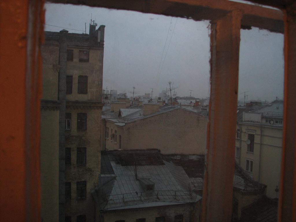 centralynaya_04