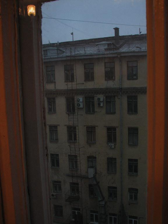 centralynaya_05