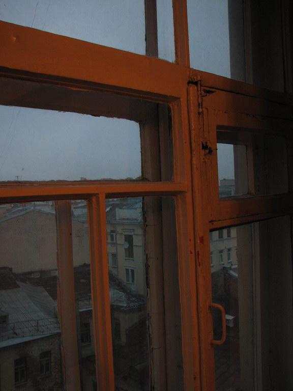 centralynaya_06