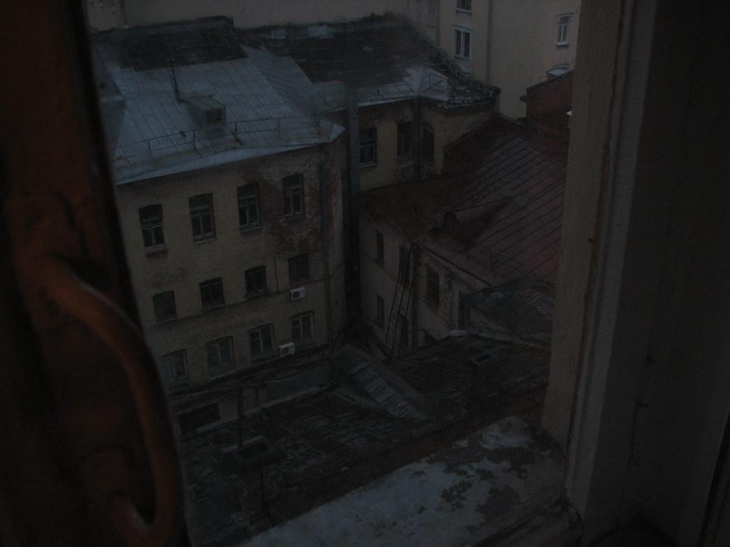 centralynaya_07