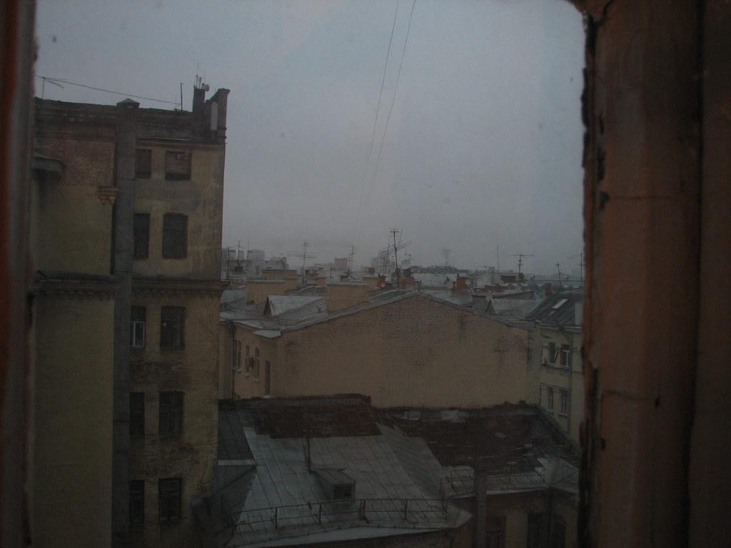 centralynaya_08