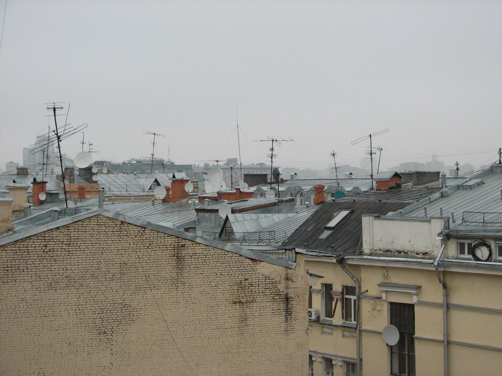 centralynaya_12
