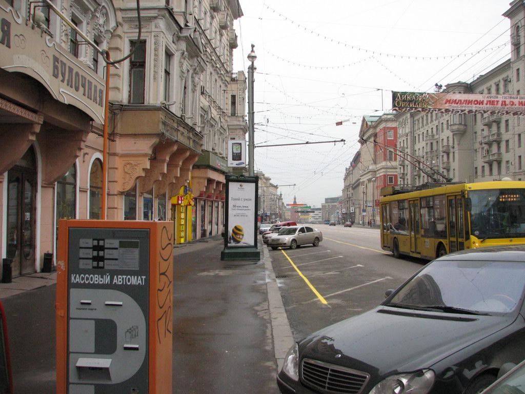 centralynaya_28