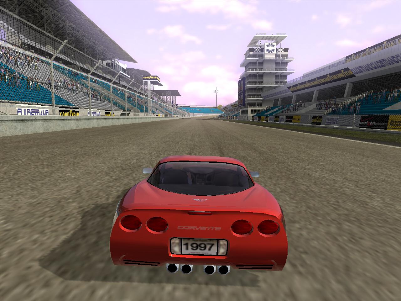 corvette_2003_01