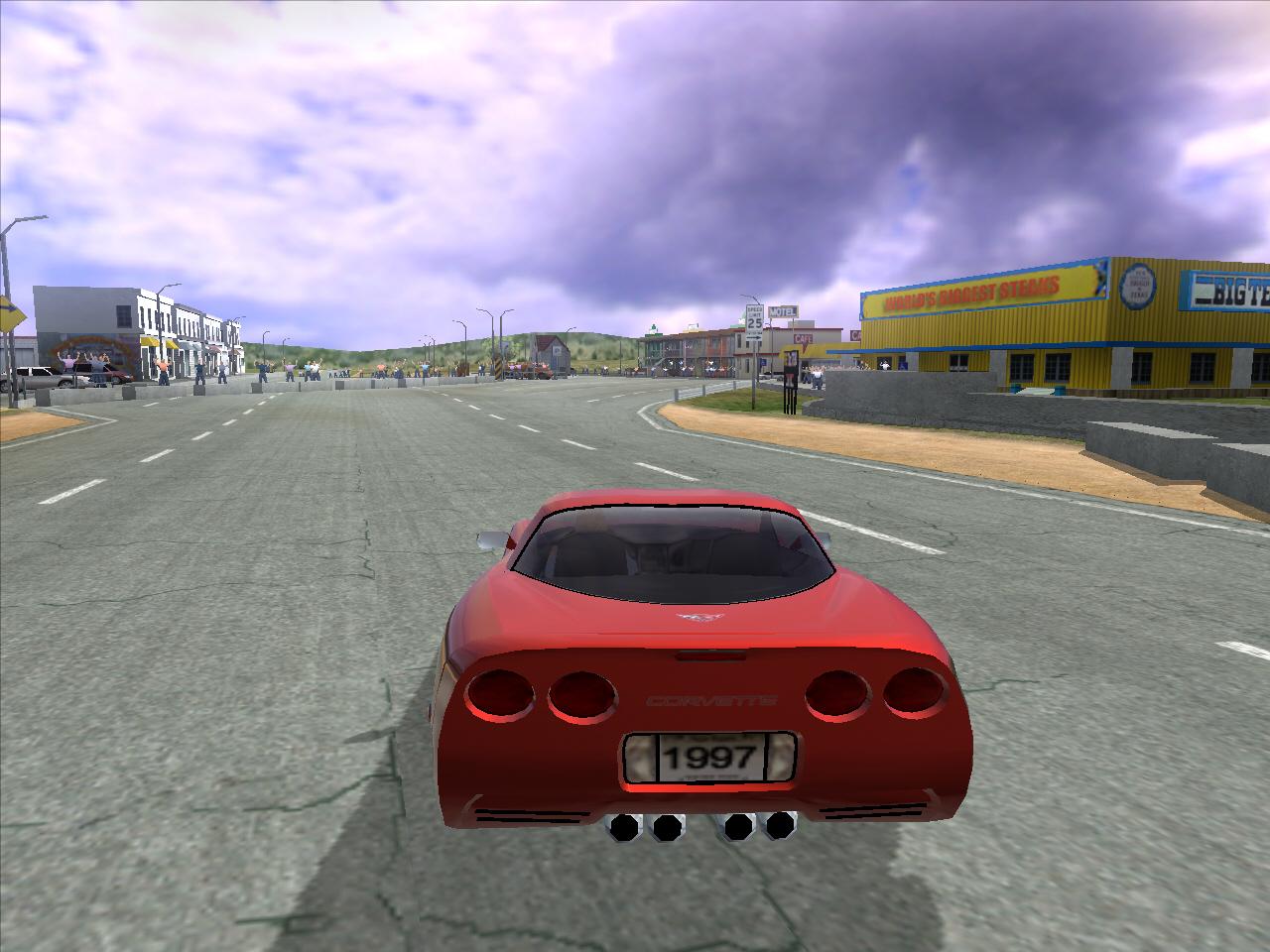 corvette_2003_02
