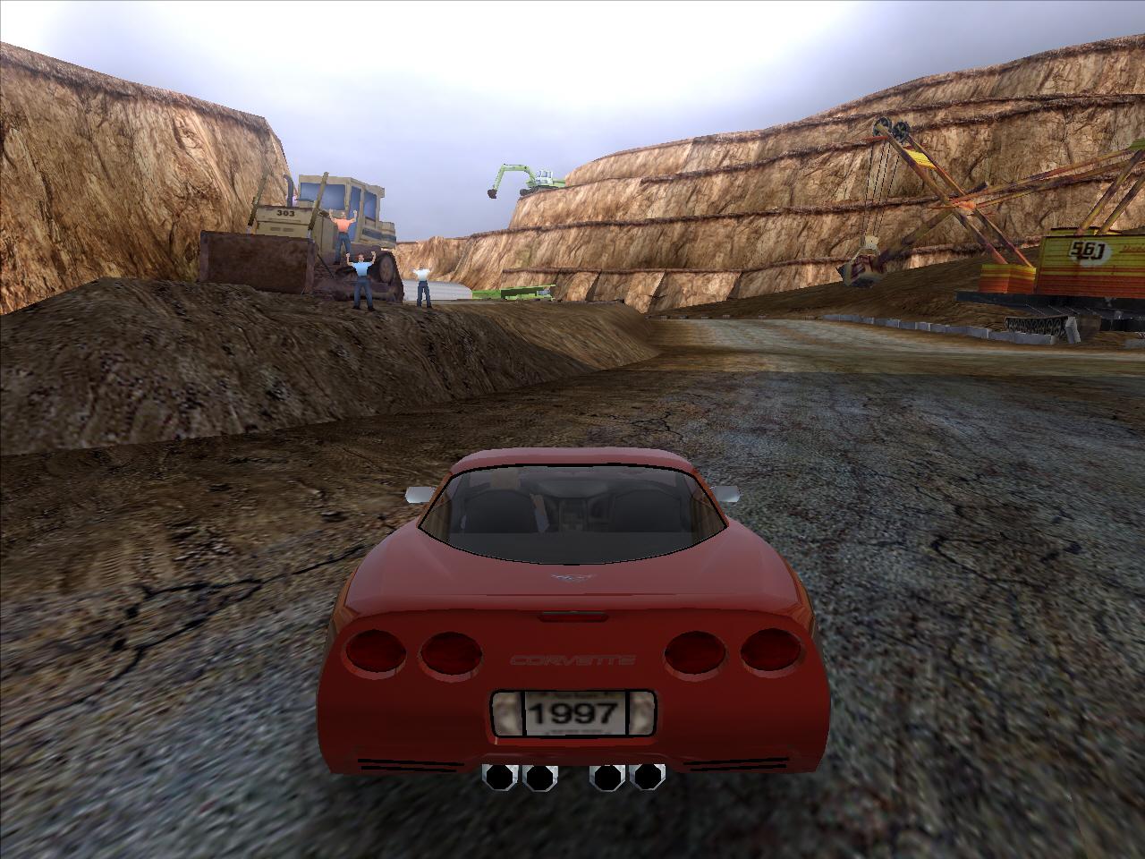 corvette_2003_03