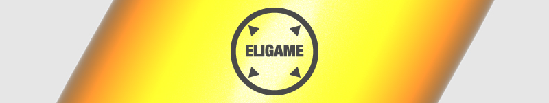 eligame_site_cont