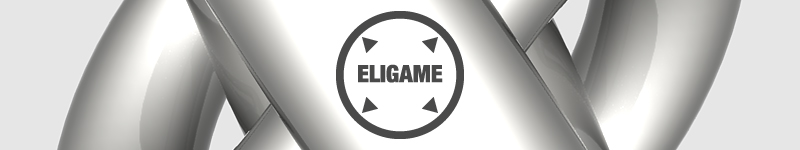 eligame_site_port