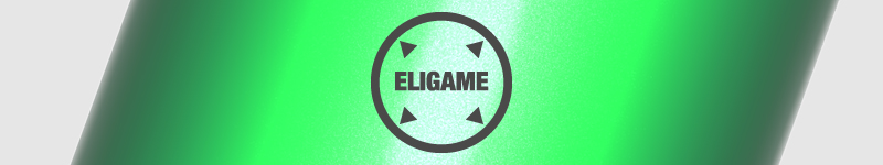eligame_site_stud