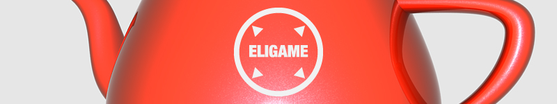 eligame_site_vac