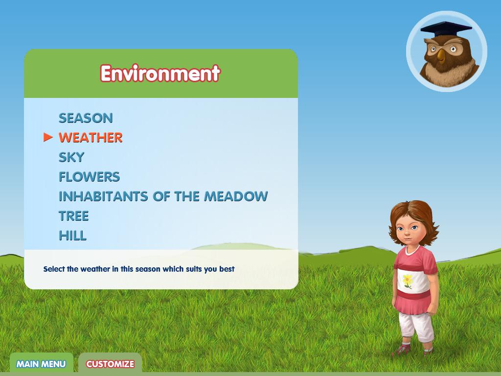 environment_en