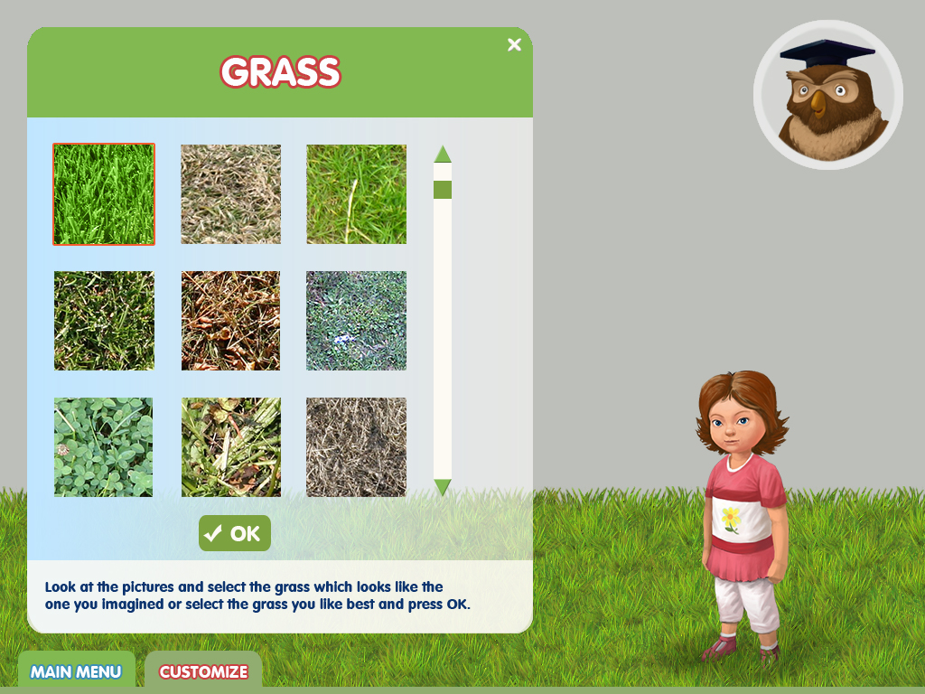 grass_en
