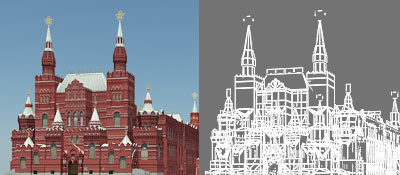 ivanov_dmitry_buildings_400x175
