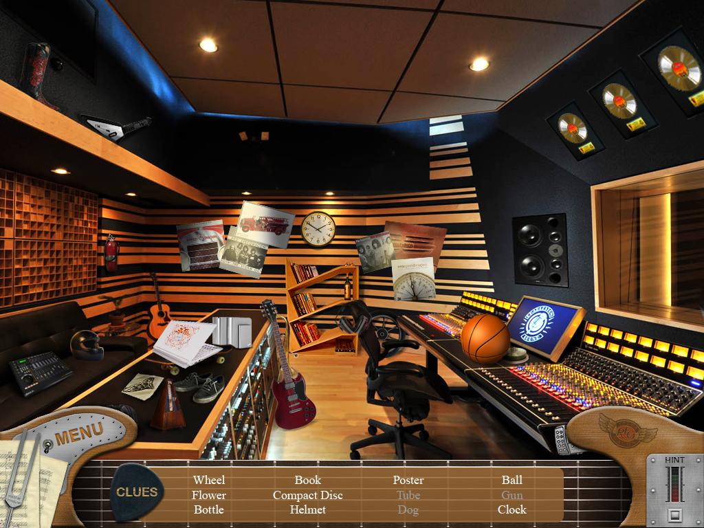 music_game_hood