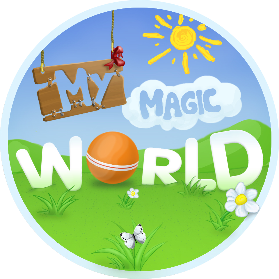 my_magic_world_logo