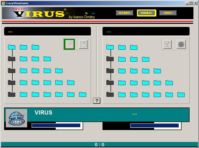 virus_01