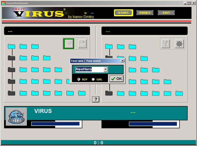 virus_02