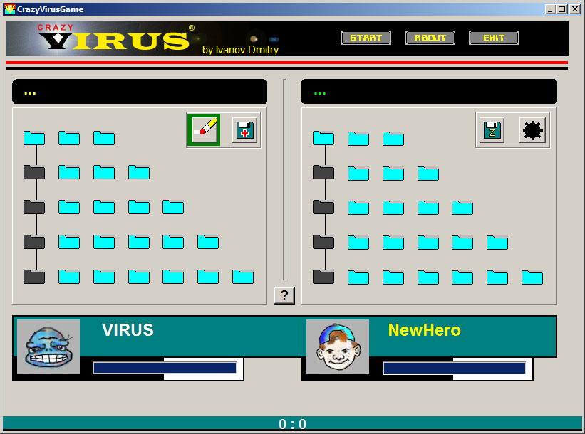 virus_03