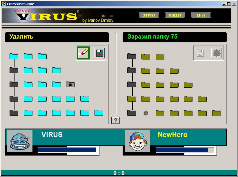virus_04
