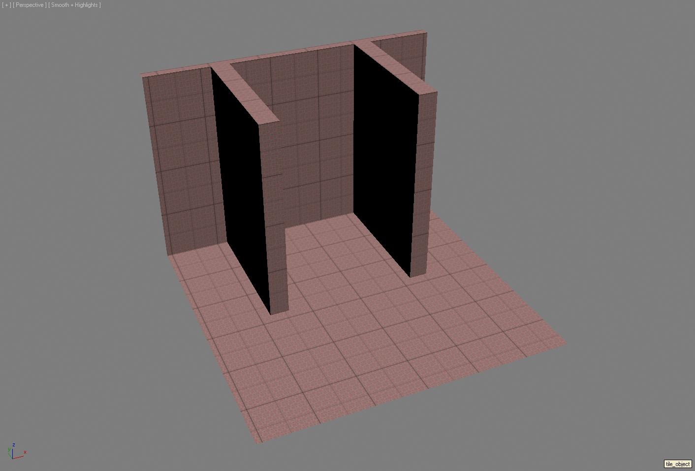 tile_object